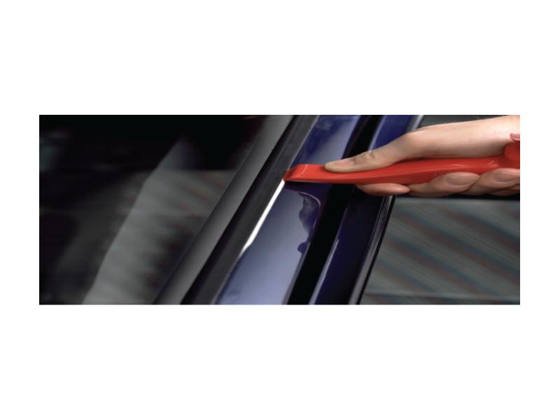 Traka za podizanje gume Image