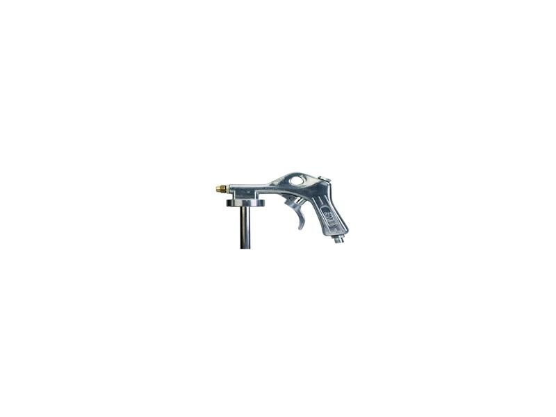 Pneumatski pištolj za body zaštite Image